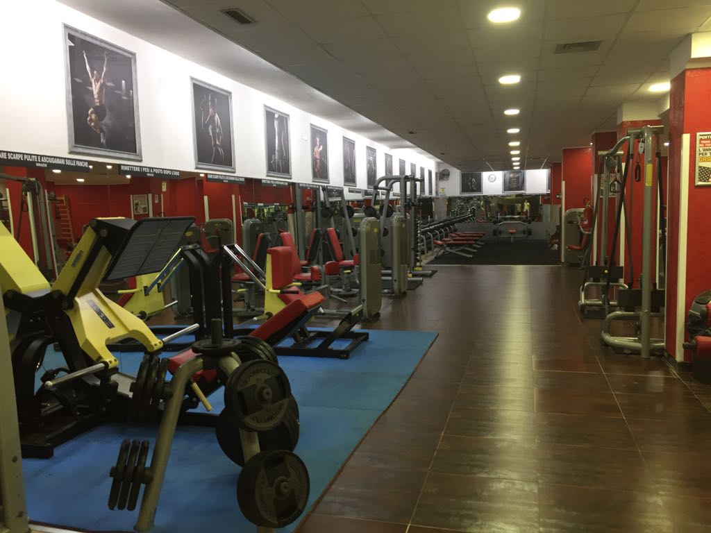 06-Sala-Attrezzi-Palestra-Time-Fitness