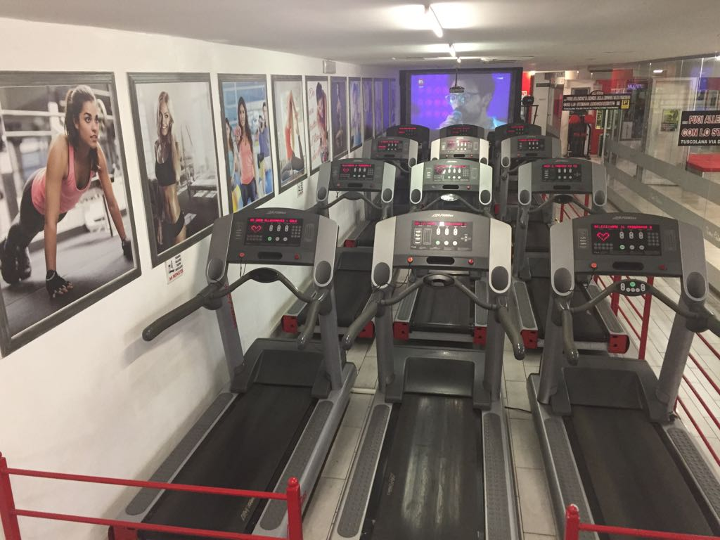 15-Area-Tapis-Roulant-Palestra-Time-Fitness