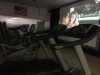 01-Tapis-Roulant-e-Cyclette-Palestra-Time-Fitness
