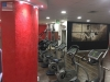 07-Cyclette-Palestra-Time-Fitness
