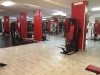 09-Area-Attrezzi-Palestra-Time-Fitness