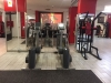 11-Sala-Attrezzi-Palestra-Time-Fitness
