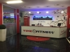 12-Reception-Palestre-Time-Fitness-Roma