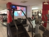 17-Stair-Mill-Palestra-Time-Fitness