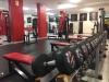 19-Sala-Pesi-Palestra-Time-Fitness