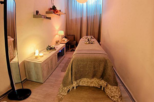 centro benessere spa wellness roma tuscolana
