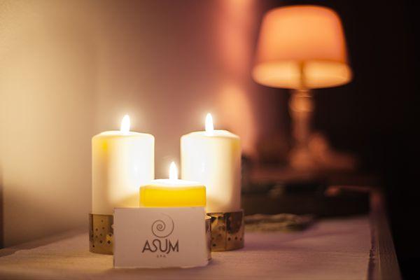 massaggio thai centro benessere roma tuscolana